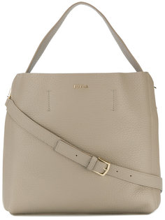 Capriccio shoulder bag Furla