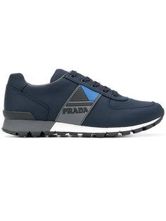 70ad6c2a24b8 Мужская обувь Prada – купить обувь в интернет-магазине в Москве