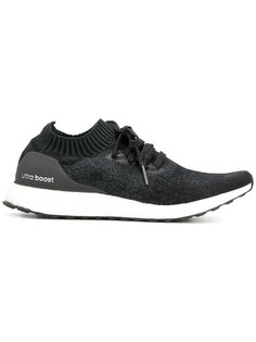 кроссовки UltraBOOST Uncaged Adidas
