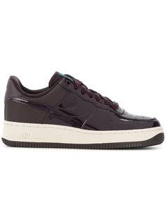кроссовки Air Force 1 07 SE Premium Nike