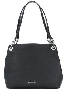 Raven large shoulder bag Michael Michael Kors