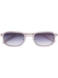 солнцезащитные очки  Blyszak
