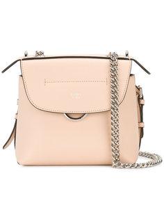 Mini Back To School backpack Fendi