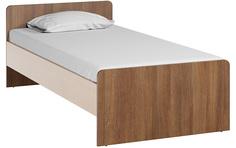 Кровать детская Лакки