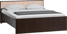 Кровать Лайт-2