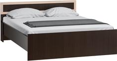 Кровать Стайл-1