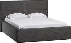 Кровать Мадрид Grey