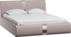 Кровать Валенсия Beige