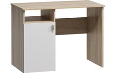 Письменный стол Лакки