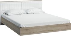 Кровать Прованс-1