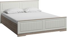Кровать Прованс-4