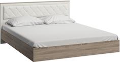 Кровать Прованс-5