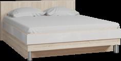 Кровать Дали-1