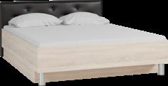 Кровать Дали-2