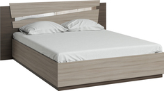 Кровать Моника-160