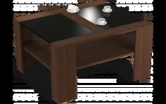 Журнальный стол 190-1