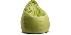 Кресло-мешок Комфорт Green