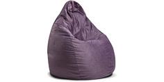 Кресло-мешок Комфорт Violet