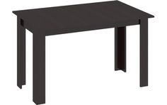 Кухонный стол Вестерн Венге