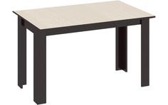 Кухонный стол Вестерн Комби
