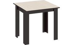 Кухонный стол Вестерн-Мини Комби