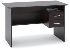 Письменный стол СПМ-07.1 Венге