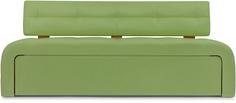 Кухонный диван Брайт Lime