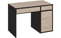 Компьютерный стол Мики-2