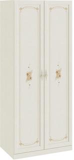 Распашной шкаф Лючия-9