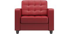 Кресло Линкольн Red