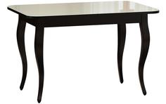 Обеденный стол Кеннер-2