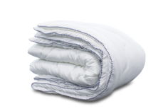 Одеяло Familia Dive-205-140