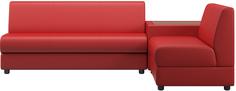 Диван модульный Кельн-2 Red