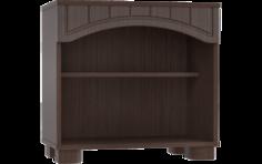 Обувница Монблан-1 Венге