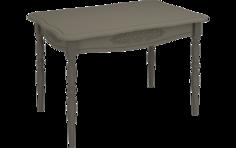 Кухонный стол Ассоль Грей
