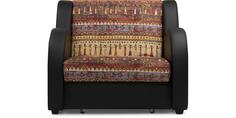 Кресло-кровать Борнео Ethnic