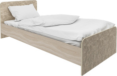 Кровать детская Ариэль