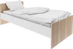 Кровать детская Мадагаскар