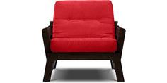 Кресло Магни Red