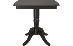 Кухонный стол Флоренция-4