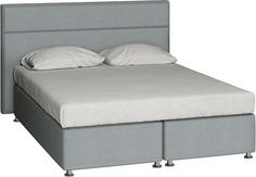 Кровать Хелена Grafit
