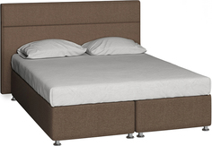 Кровать Хелена Brown