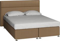 Кровать Хелена Hazel