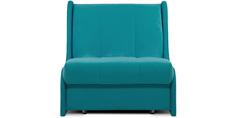 Кресло-кровать Торонто Velvet Luna