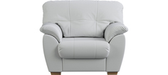 Кресло Орион-2 White