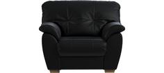 Кресло Орион-2 Black