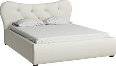 Кровать Лавита White
