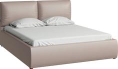 Кровать Камилла Beige