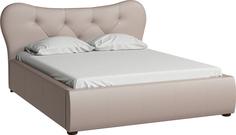 Кровать Лавита Beige