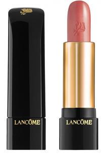 Помада для губ L Absolu Rouge 350 Rose Incarnation Lancome